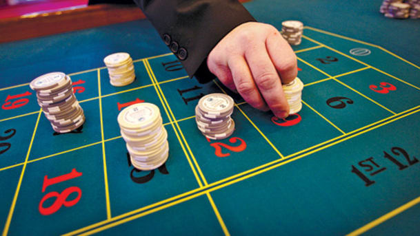 Blackjack Payout: Calculating Your Win