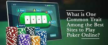 The Right Way To Get Online Roulette For Underneath