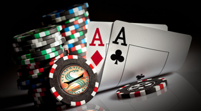 Money With Online Casino UK Gambling
