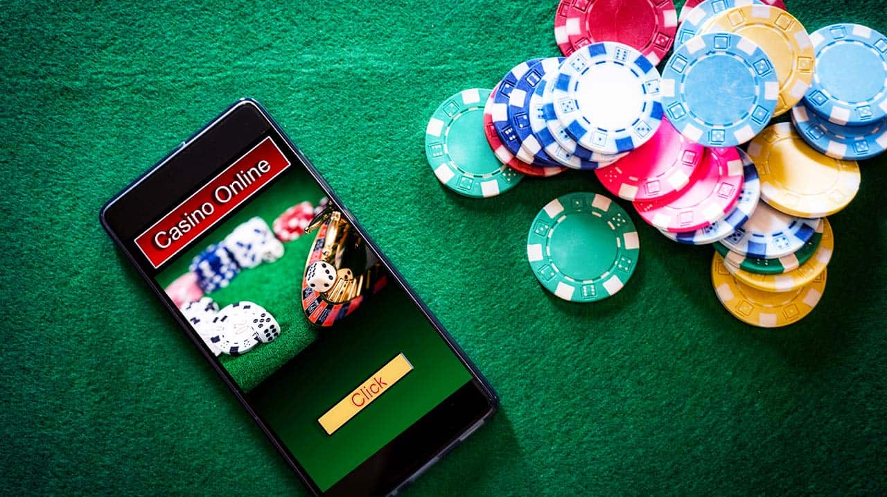 Finest Online Casinos Pennsylvania Online Gambling Sites