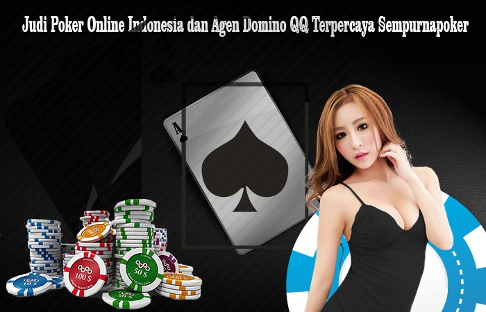 Video Clip Poker Real Money Play Video Poker Online