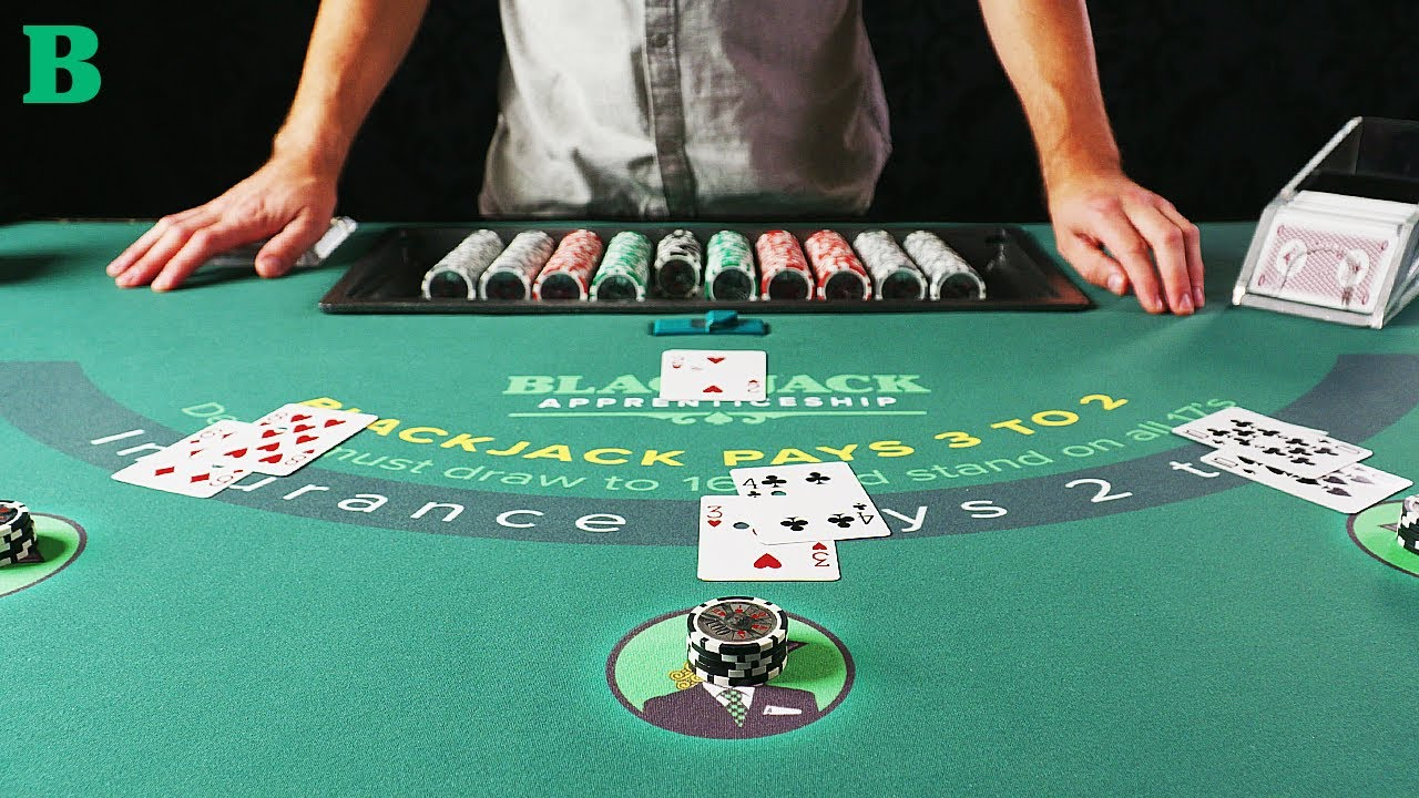 Significant Poker Tournaments Bicycle Hotel & Casino