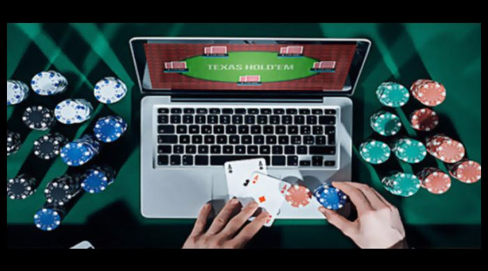 Residence Of Online Casino And Sports Betting