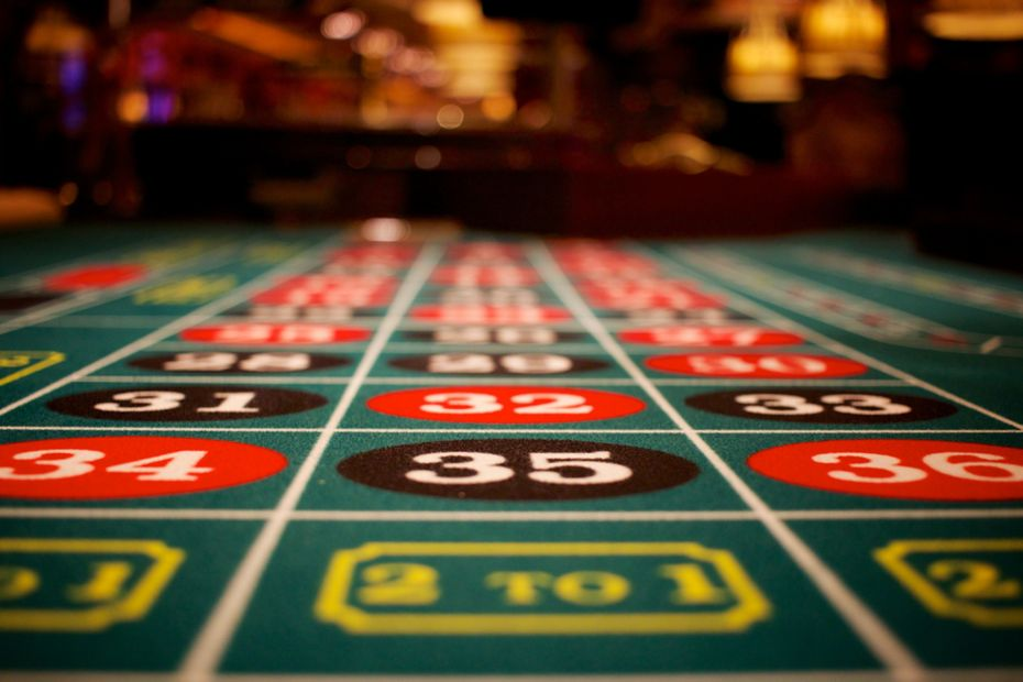 Genuine Cash Online Casino Play Currently For An Opportunity