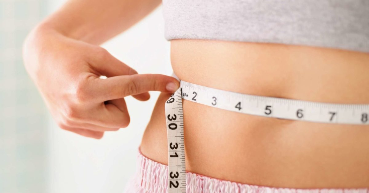 Among The Ideal Referral You Perhaps Can Ever Before Obtain Regarding Diet Strategy