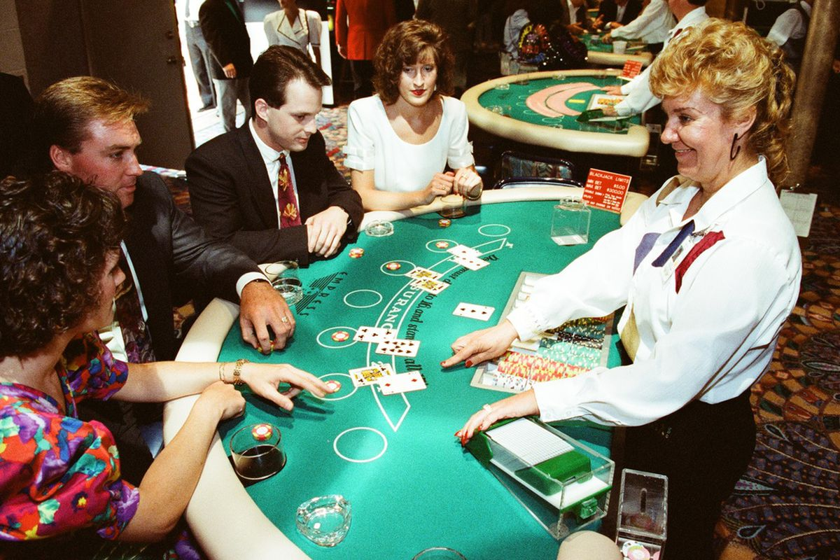 An Unusual Instrument To Assist You Online Casino