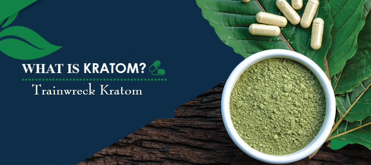 Eight Methods You May Kratom Extract Vs. Powder With No Purchasing