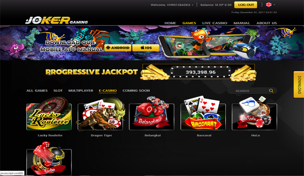 Exactly How To Avoid Throwing Away Money With Gambling?