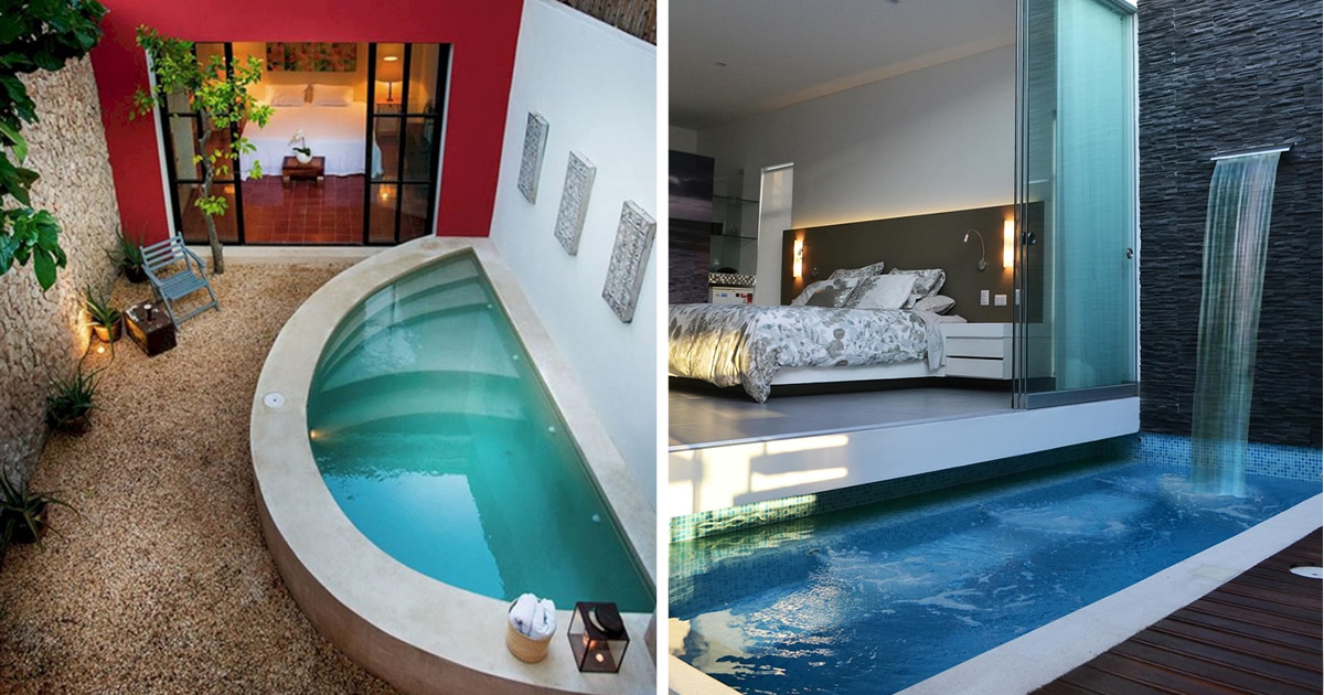 Free Recommendation On Swimming Pool Specialist