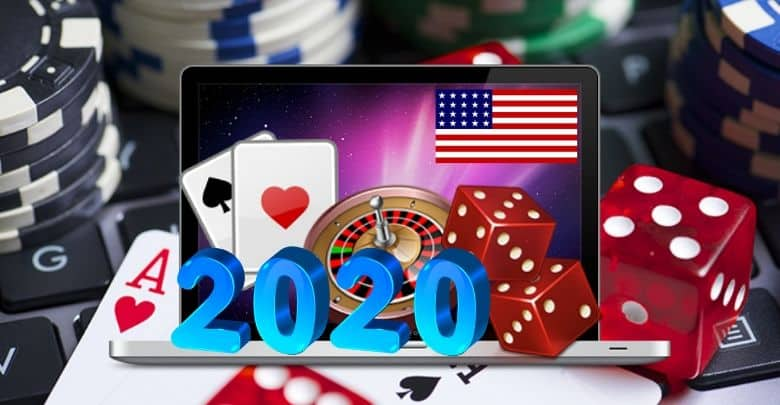 How you can Create Your Online Casino Technique