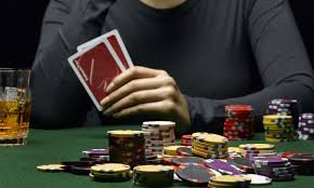 Currently, You Perhaps Can Have Your Online Casino Performed Securely