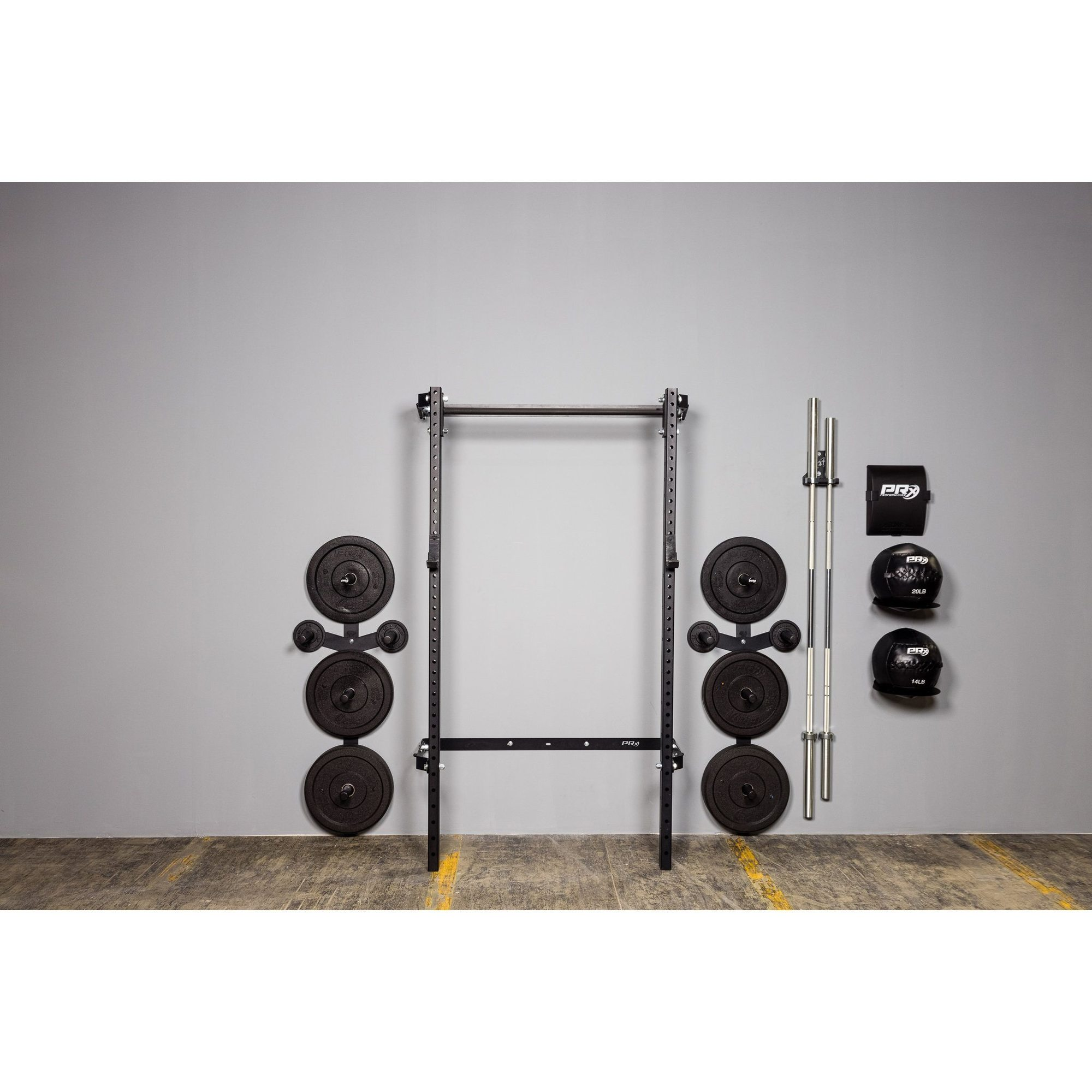 What You Need to Have Requested Your Teachers About Gym Equipment For Home