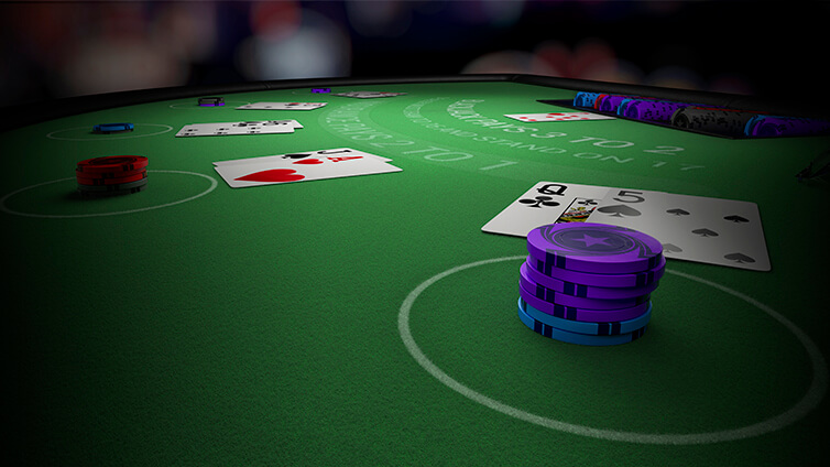 Online Betting for Dummies