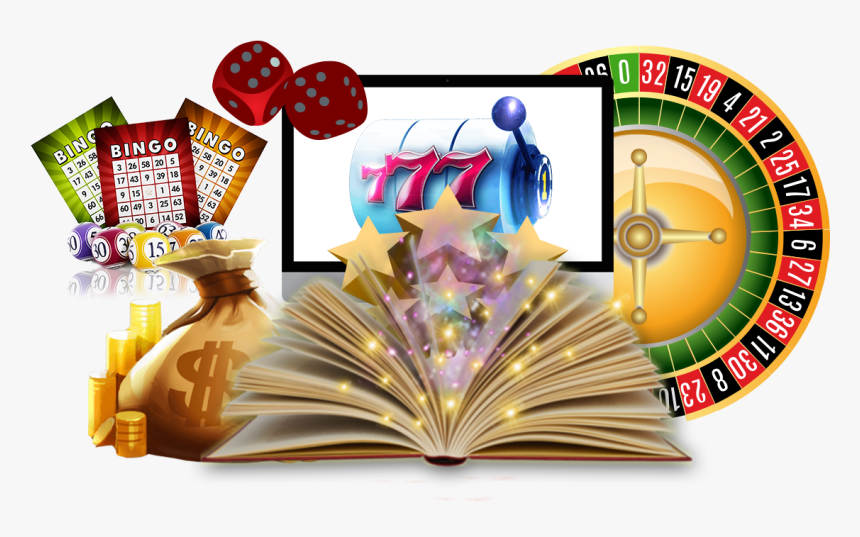 How To Lose Money With Indonesian Online Lottery Gambling