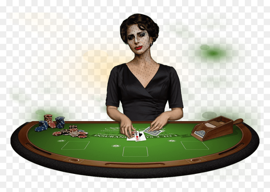 Reasons Your Casino Is Just Not What It May Very Well Be