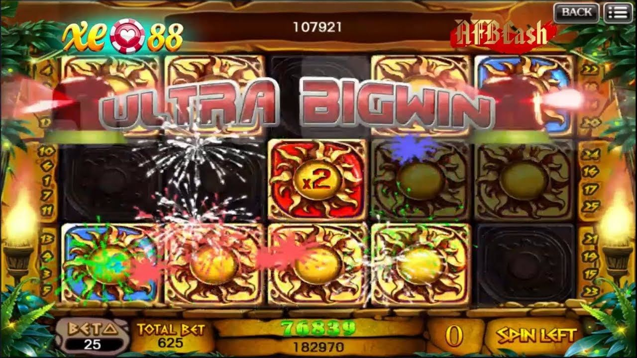 Play 5 Card Draw Games Online
