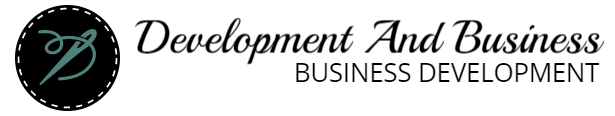Development And Business