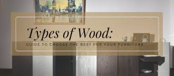 How To Select The Finest Furniture Dealer At UAE?