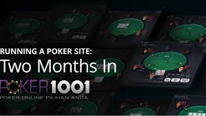 How to access and play the slot game easily
