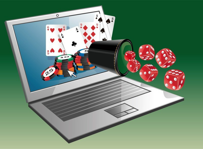 Every Day Fantasy Sports Activities And On-line U.S. Sportsbook