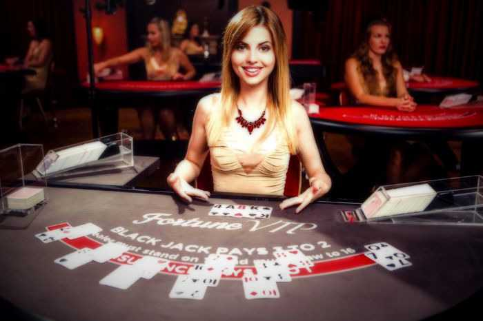 Exactly How To Dominate Online Poker – 5 Great Tips For Texas Hold 'Em