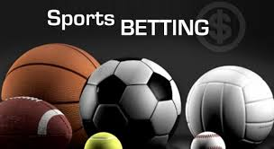 Make A Living Betting On Sports