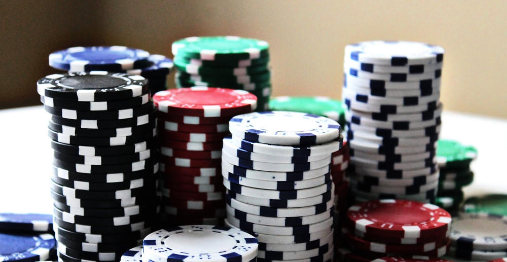 Lawful United States Online Betting Game