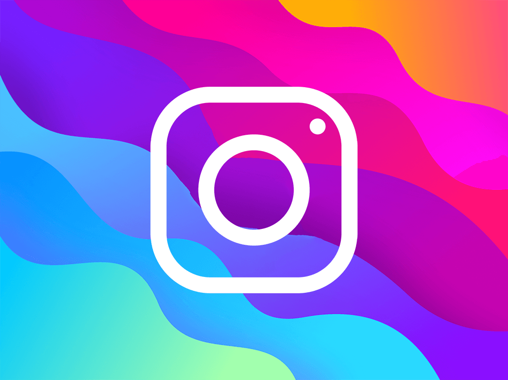 Instagram Password Cracker And Love Have Four Issues In Frequent