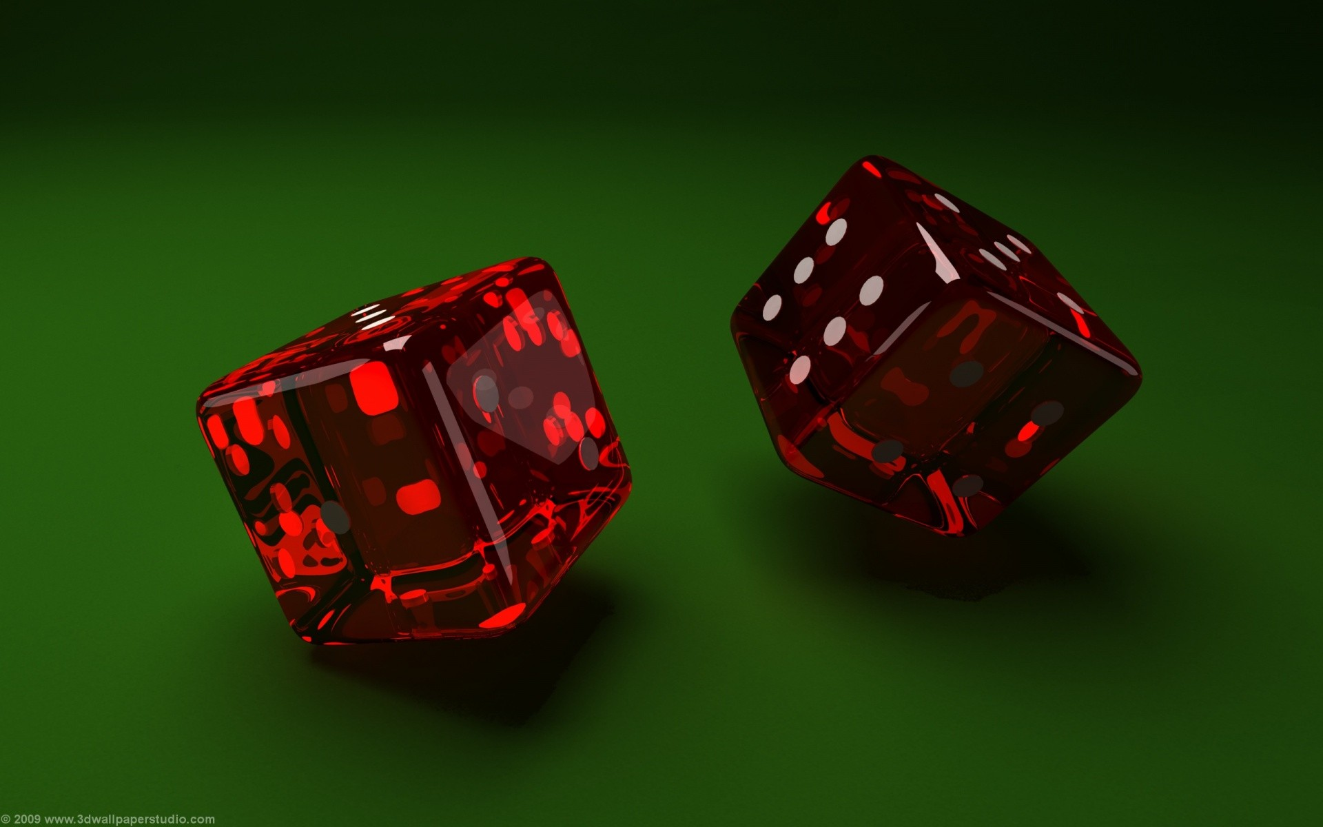 The Little-Known Secrets To Online Casino