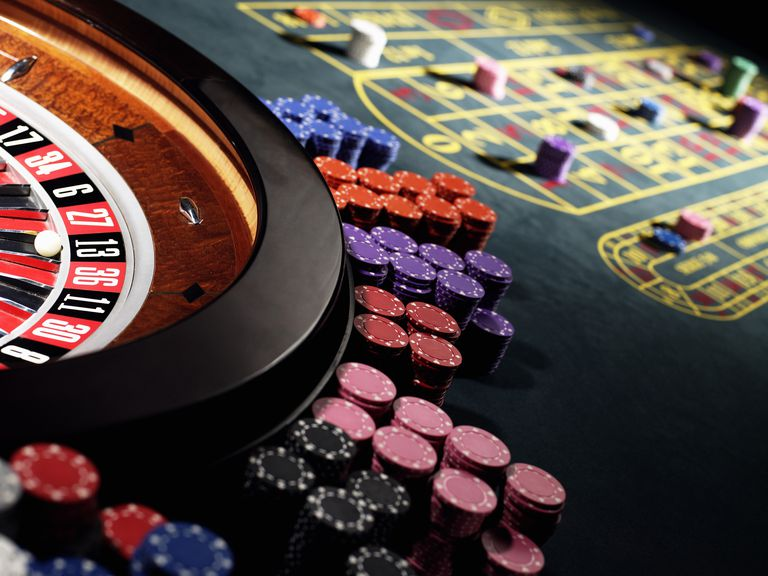 Recommendations That Can Modification The Method Which You Gambling