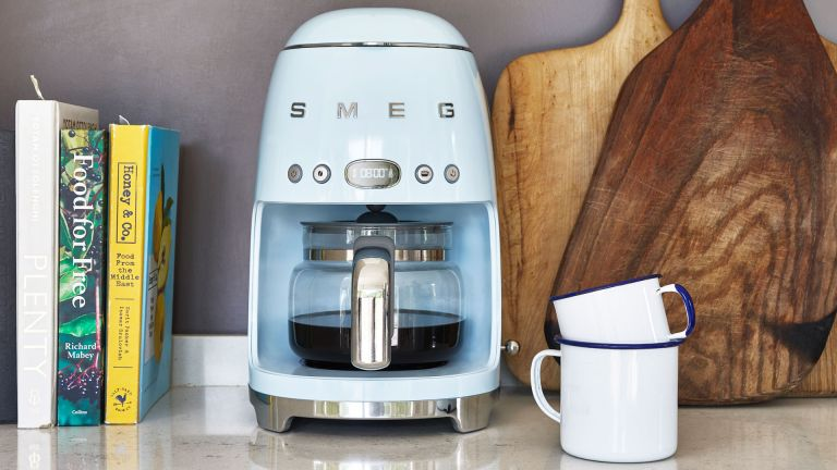 Huge Cash In Finest Coffee Mill For French Press
