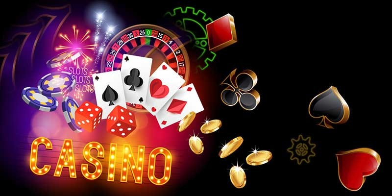 They Asked 100 Experts About Casino One Reply Stood Out