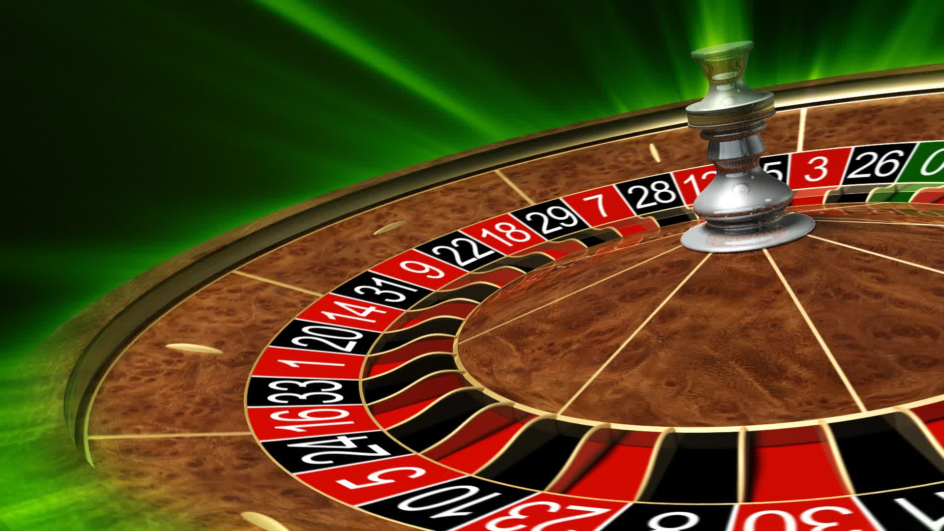 Quick Article Reveals The Undeniable Details About Online Betting