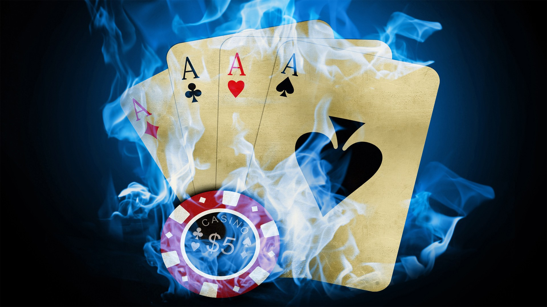 Ho To Do Online Casino Without Leaving Your Workplace Home