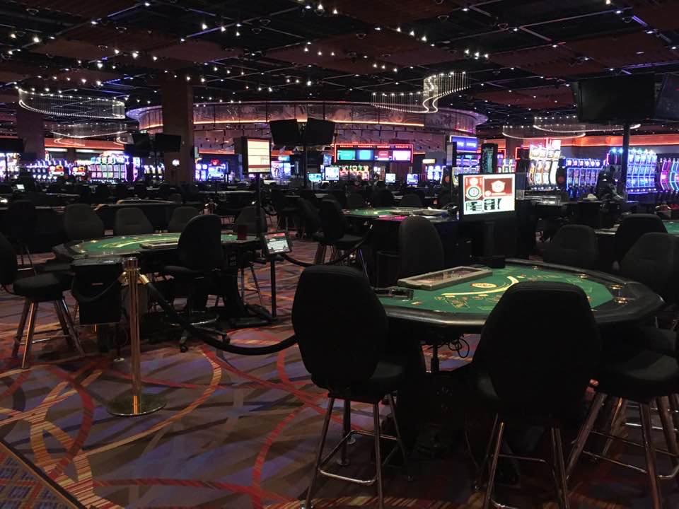 What You Do Not Know About Online Casino Could Possibly Be Costing To Greater