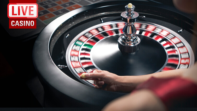 Why Some Individuals Nearly At all times Make/Save Money With Casino