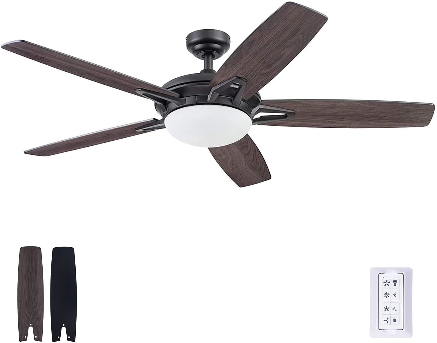 Seven Guilt Free Atomberg Ceiling Fan Suggestions
