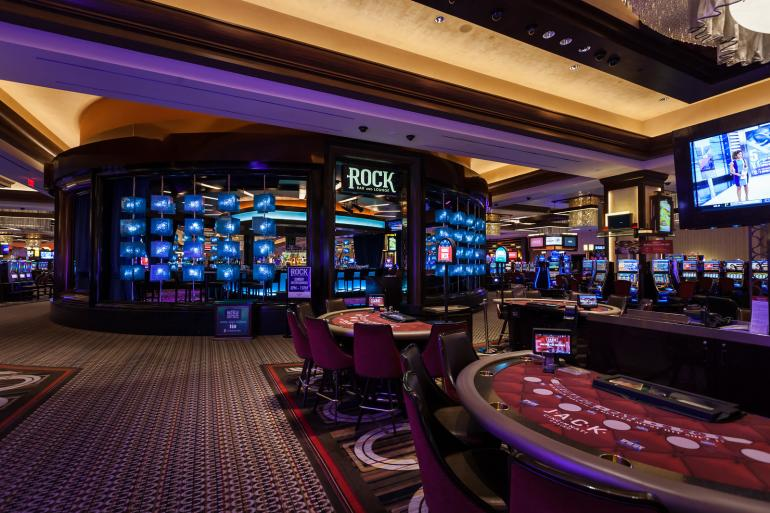 Creates Online Casino Is A Wild-goose Chase