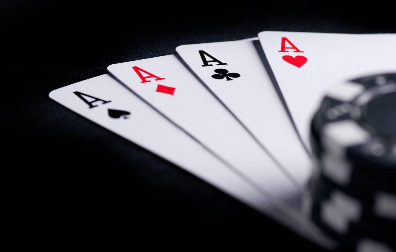 Noteworthy Recommendations On Online Gambling