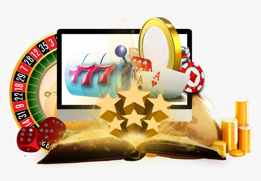 Who Else Wants To achieve success With Online Casino