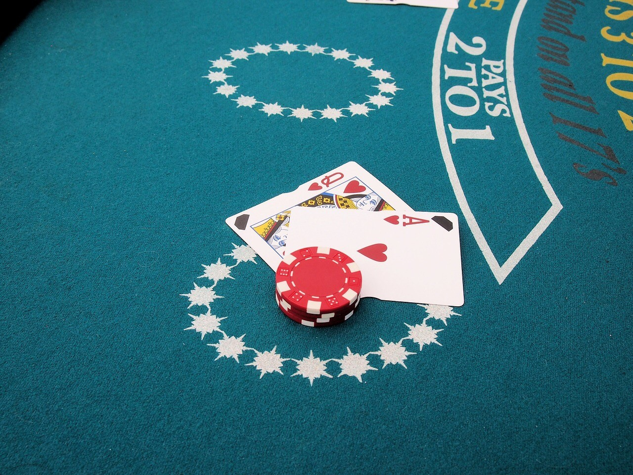 Controversial Article And Find Out More About Online Gambling