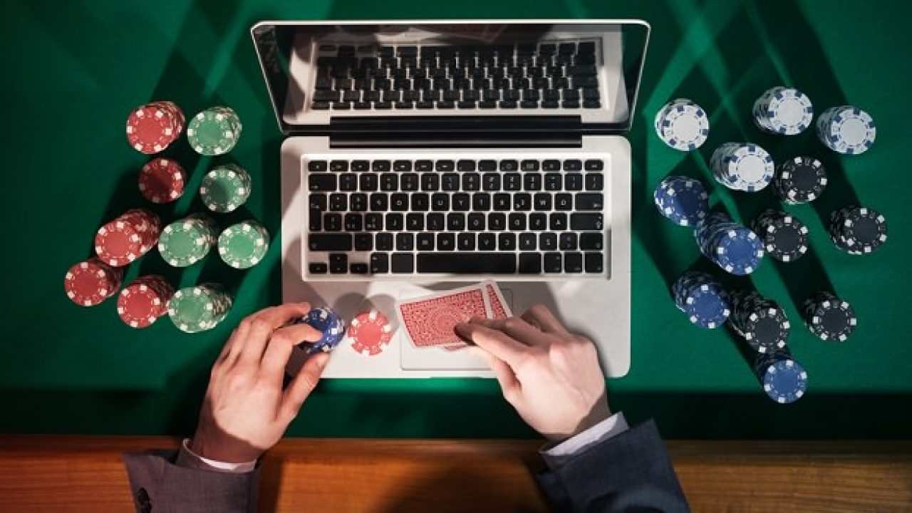 The best way to Lose Money With Casino