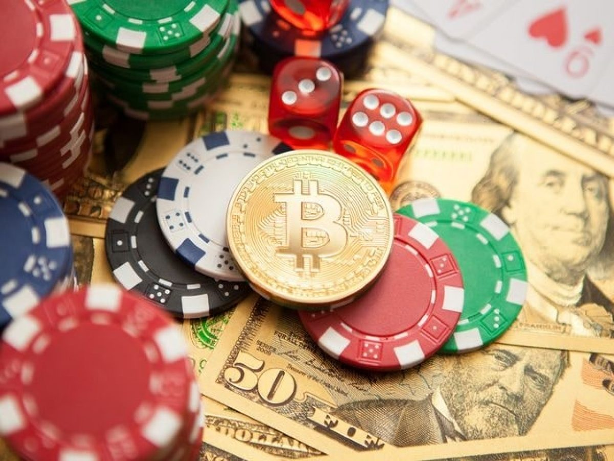 The Most Ignored Reality About Online Gambling Revealed