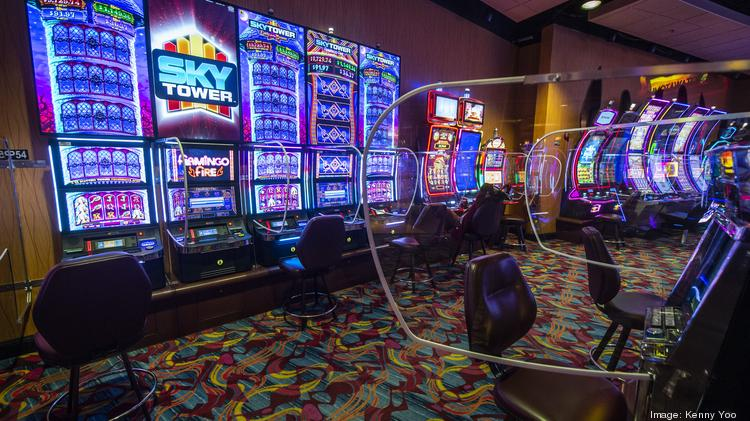What Every Casino Have To Know About Facebook